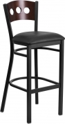 hercules-series-black-decorative-3-circle-back-metal-restaurant-barstool-walnut-wood-back-black-vinyl-seat-xu-dg-60516-wal-bar-blkv-gg-11