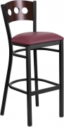 hercules-series-black-decorative-3-circle-back-metal-restaurant-barstool-walnut-wood-back-burgundy-vinyl-seat-xu-dg-60516-wal-bar-burv-gg-11