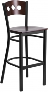 hercules-series-black-decorative-3-circle-back-metal-restaurant-barstool-walnut-wood-back-seat-xu-dg-60516-wal-bar-mtl-gg-11