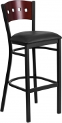 hercules-series-black-decorative-4-square-back-metal-restaurant-barstool-mahogany-wood-back-black-vinyl-seat-xu-dg-60515-mah-bar-blkv-gg-11