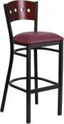 hercules-series-black-decorative-4-square-back-metal-restaurant-barstool-mahogany-wood-back-burgundy-vinyl-seat-xu-dg-60515-mah-bar-burv-gg-11