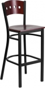 hercules-series-black-decorative-4-square-back-metal-restaurant-barstool-mahogany-wood-back-seat-xu-dg-60515-mah-bar-mtl-gg-11