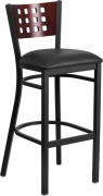 hercules-series-black-decorative-cutout-back-metal-restaurant-barstool-mahogany-wood-back-black-vinyl-seat-xu-dg-60118-mah-bar-blkv-gg-4