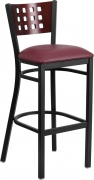 hercules-series-black-decorative-cutout-back-metal-restaurant-barstool-mahogany-wood-back-burgundy-vinyl-seat-xu-dg-60118-mah-bar-burv-gg-4