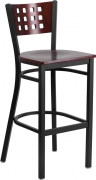 hercules-series-black-decorative-cutout-back-metal-restaurant-barstool-mahogany-wood-back-seat-xu-dg-60118-mah-bar-mtl-gg-4
