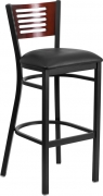 hercules-series-black-decorative-slat-back-metal-restaurant-barstool-mahogany-wood-back-black-vinyl-seat-xu-dg-6h1b-mah-bar-blkv-gg-4