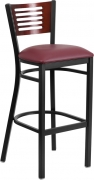hercules-series-black-decorative-slat-back-metal-restaurant-barstool-mahogany-wood-back-burgundy-vinyl-seat-xu-dg-6h1b-mah-bar-burv-gg-4