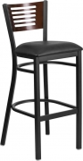 hercules-series-black-decorative-slat-back-metal-restaurant-barstool-walnut-wood-back-black-vinyl-seat-xu-dg-6h1b-wal-bar-blkv-gg-3