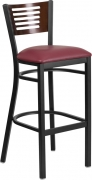 hercules-series-black-decorative-slat-back-metal-restaurant-barstool-walnut-wood-back-burgundy-vinyl-seat-xu-dg-6h1b-wal-bar-burv-gg-2