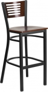 hercules-series-black-decorative-slat-back-metal-restaurant-barstool-walnut-wood-back-seat-xu-dg-6h1b-wal-bar-mtl-gg-2
