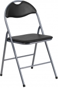 hercules-series-black-vinyl-metal-folding-chair-with-carrying-handle-yb-yj806h-gg-41