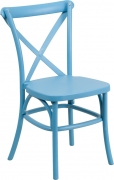 hercules-series-blue-resin-indoor-outdoor-cross-back-chair-with-steel-inner-leg-le-9-bl-gg-4