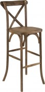 hercules-series-dark-antique-wood-cross-back-barstool-xa-x-bar-go-gg-2