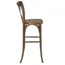 hercules-series-dark-antique-wood-cross-back-barstool-xa-x-bar-go-gg-4