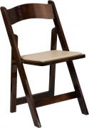 hercules-series-fruitwood-wood-folding-chair-with-vinyl-padded-seat-xf-2903-fruit-wood-gg-28