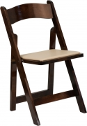 hercules-series-fruitwood-wood-folding-chair-with-vinyl-padded-seat-xf-2903-fruit-wood-gg-2
