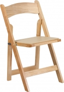 hercules-series-natural-wood-folding-chair-padded-vinyl-seat-xf-2903-nat-wood-gg-459