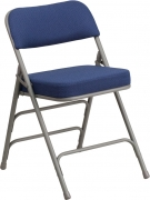 hercules-series-premium-curved-triple-braced-quad-hinged-navy-fabric-upholstered-metal-folding-chair-aw-mc320af-nvy-gg-4