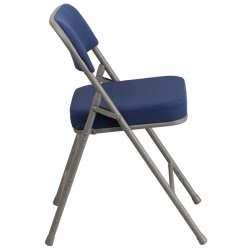 hercules-series-premium-curved-triple-braced-quad-hinged-navy-fabric-upholstered-metal-folding-chair-aw-mc320af-nvy-gg-6