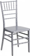 hercules-series-silver-resin-stacking-chiavari-chair-with-free-cushion-bh-silver-gg-4