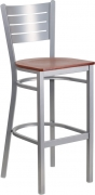 hercules-series-silver-slat-back-metal-restaurant-barstool-cherry-wood-seat-xu-dg-60402-bar-chyw-gg-3