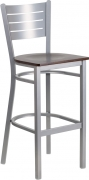 hercules-series-silver-slat-back-metal-restaurant-barstool-walnut-wood-seat-xu-dg-60402-bar-walw-gg-3