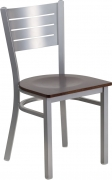 hercules-series-silver-slat-back-metal-restaurant-chair-walnut-wood-seat-xu-dg-60401-walw-gg-4