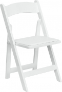 hercules-series-white-wood-folding-chair-padded-vinyl-seat-xf-2901-wh-wood-gg-5