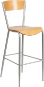 invincible-series-metal-restaurant-barstool-natural-wood-back-seat-xu-dg-60218-nat-gg-4