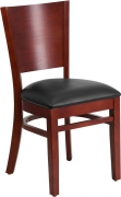lacey-series-solid-back-mahogany-wooden-restaurant-chair-black-vinyl-seat-xu-dg-w0094b-mah-blkv-gg-4