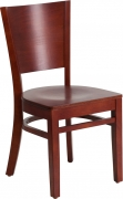 lacey-series-solid-back-mahogany-wooden-restaurant-chair-xu-dg-w0094b-mah-mah-gg-4