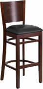 lacey-series-solid-back-walnut-wooden-restaurant-barstool-black-vinyl-seat-xu-dg-w0094bar-wal-blkv-gg-11