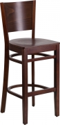 lacey-series-solid-back-walnut-wooden-restaurant-barstool-xu-dg-w0094bar-wal-wal-gg-11