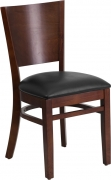 lacey-series-solid-back-walnut-wooden-restaurant-chair-black-vinyl-seat-xu-dg-w0094b-wal-blkv-gg-4