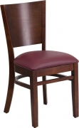 lacey-series-solid-back-walnut-wooden-restaurant-chair-burgundy-vinyl-seat-xu-dg-w0094b-wal-burv-gg-4