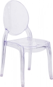 large-size-ghost-chair-in-transparent-crystal-sz-9007l-gg-9