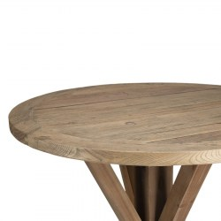 reclaimed-elm-cocktail-table-1