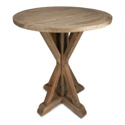 reclaimed-elm-cocktail-table-4 (1)