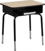 student-desk-with-open-front-metal-book-box-fd-desk-gg-29