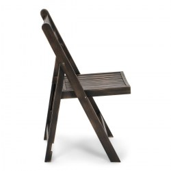 wood-slatted-folding-chair-antique-black-7