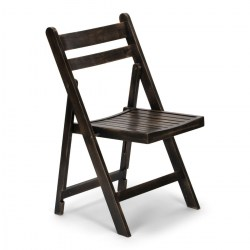 wood-slatted-folding-chair-antique-black-8